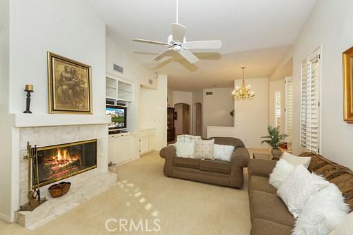 1516 S Upland Hills Drive Upland, CA 91786 - MLS #: CV18259769