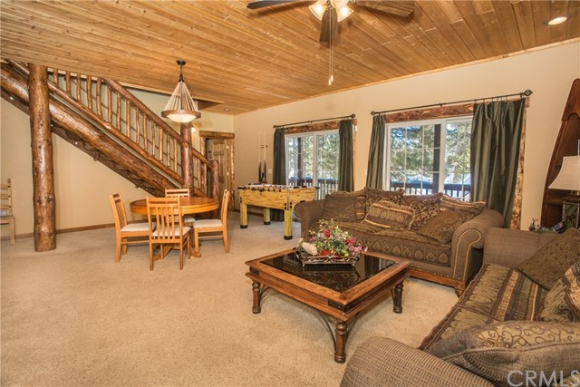 39258 Waterview Drive, Big Bear CA: http://media.crmls.org/medias/cdd114ee-82b3-4411-9290-fba5fdeb23f3.jpg