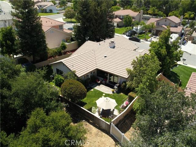 33470 Brushy Hollow Drive Yucaipa, CA 92399 - MLS #: EV17128032