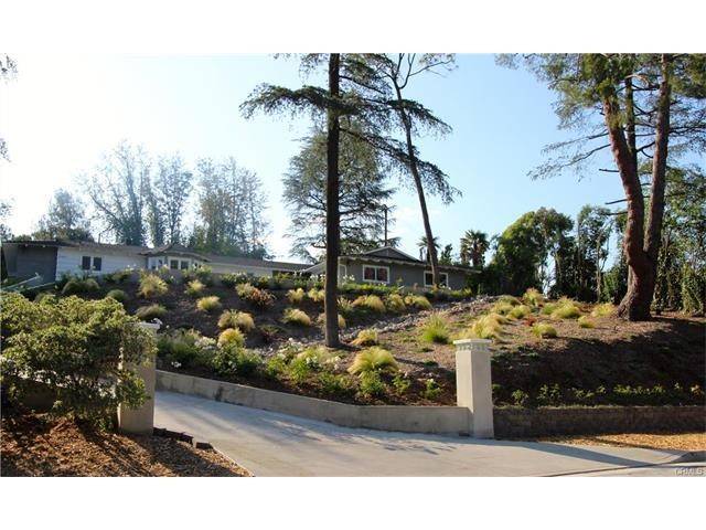 Single Family Home for Sale at 2421 Domingo Fullerton, California 92835 United States