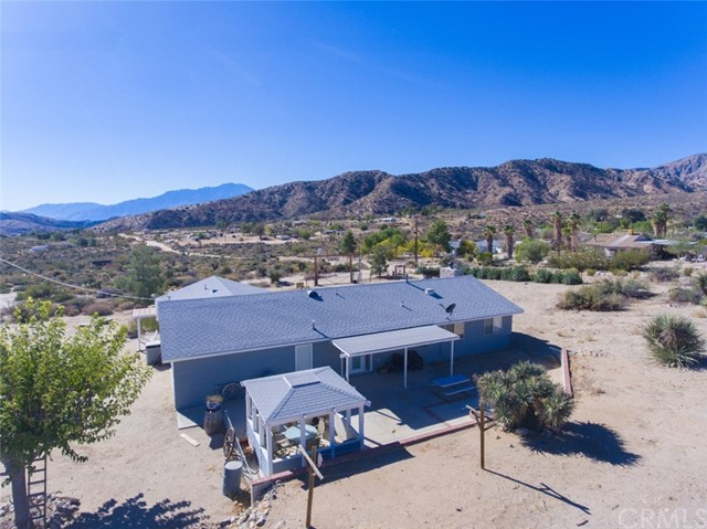 , CA  is listed for sale as MLS Listing JT17269017