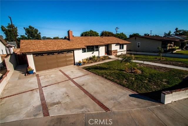 1308 S Westchester Dr, Anaheim, CA 92804 Photo 26