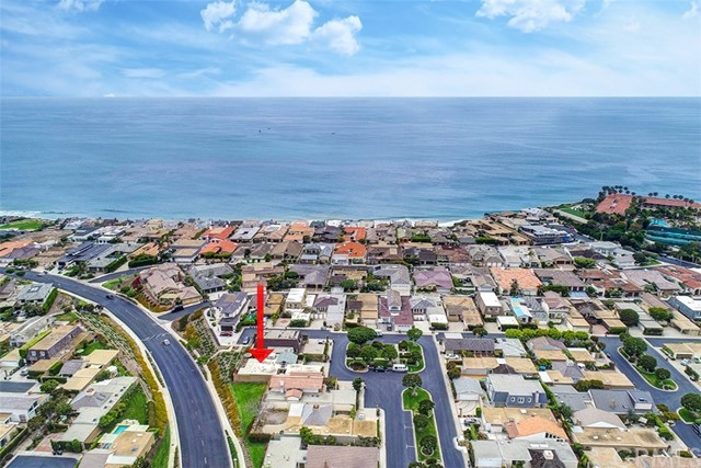 23652  Sidney Bay 92629 - One of Dana Point Homes for Sale