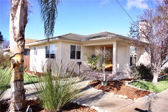 302 W cherry Avenue, Arroyo Grande, California
