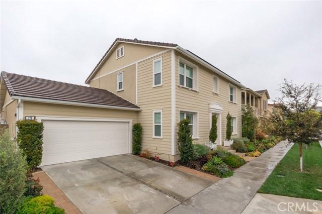 175 Loneflower, Irvine, CA 92618 Photo 1