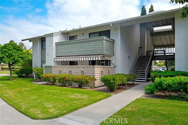 8777 Coral Springs Court, 7C - Huntington Beach, California