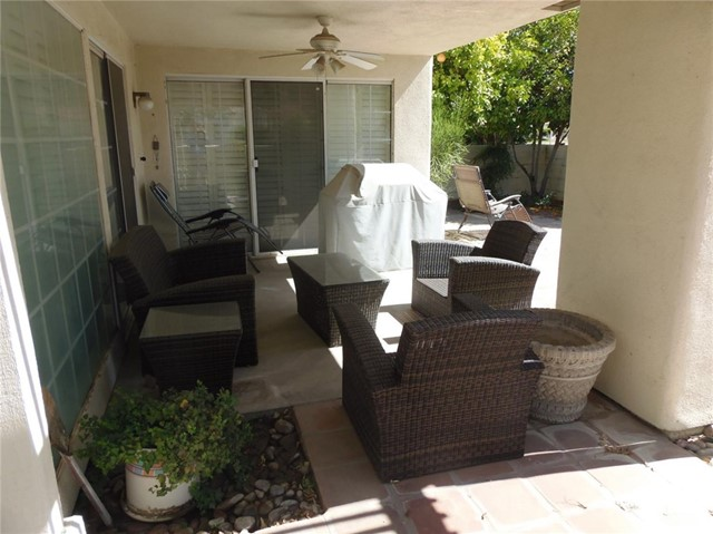 43954 Via Granada Palm Desert, CA 92211 - MLS #: 218010364DA