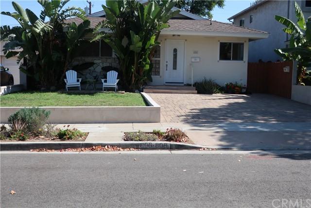 Photo of 808 Acacia Avenue, Torrance, CA 90501