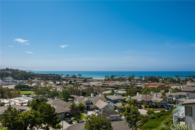 Detail Gallery Image 1 of 16 For 25432 Sea Bluffs Dr #107,  Dana Point,  CA 92629 - 2 Beds | 1 Baths