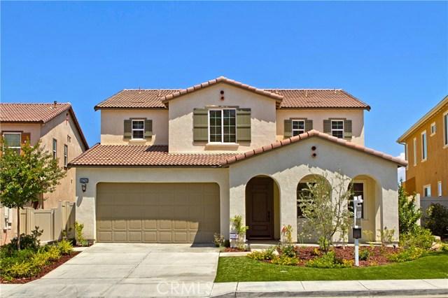 Single Family Home for Rent at 45784 Corte Mislanca Temecula, California 92592 United States