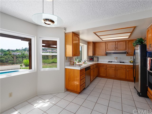 2905 Olympic View Drive Chino Hills, CA 91709 is listed for sale as MLS Listing SB18163902