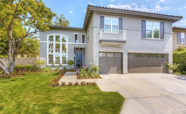13 Willowglade, Rancho Santa Margarita, CA 92679