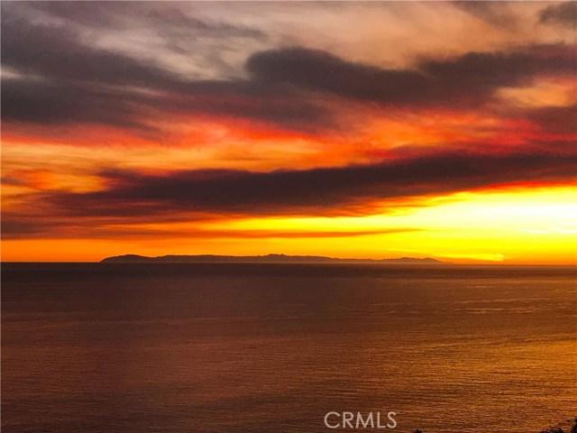 658 Alta Vista Way, Laguna Beach, CA 92651