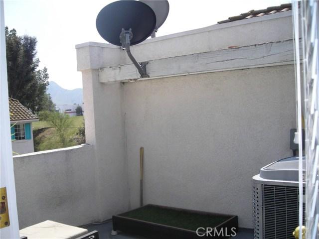 390 Via Lugano Unit 202 Corona, CA 92879 - MLS #: IG18092664