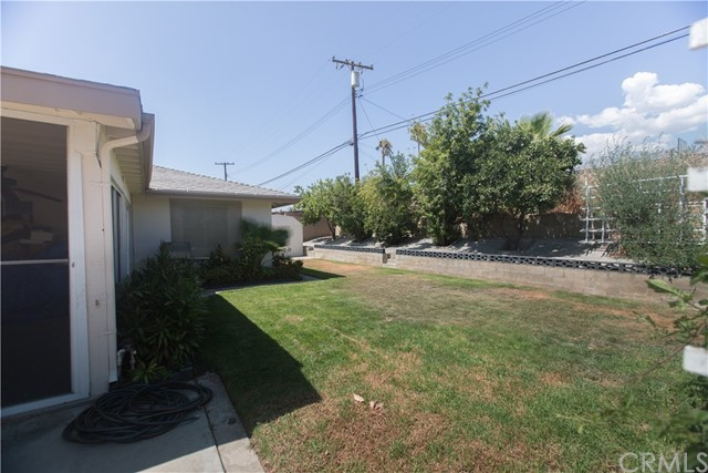 9486 Balsa Street, Rancho Cucamonga CA: http://media.crmls.org/medias/cde055d2-08ab-4a43-8f07-6f41ec9322fe.jpg