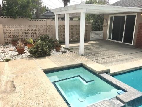 870 S Barnett St, Anaheim, CA 92805 Photo 13