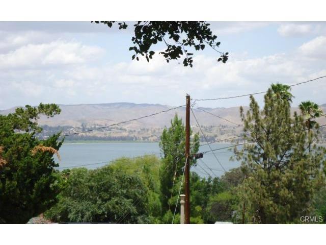 0 Brand Lake Elsinore, CA 0 - MLS #: SW18021454