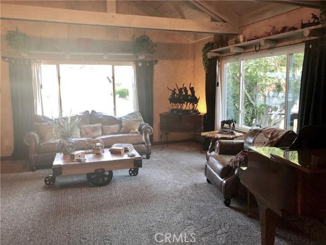 5537 Deer Creek Lane, Rancho Cucamonga CA: http://media.crmls.org/medias/cde2b87c-8b2f-4264-a8d4-f4f8b08dda9b.jpg