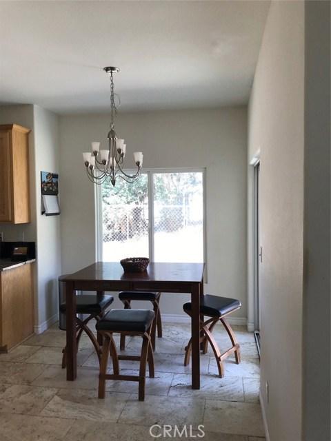 17978 W Kenwood Avenue Devore, CA 92407 - MLS #: OC18193576