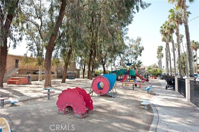207 Park Av, Long Beach, CA 90803 Photo 53