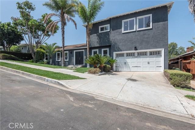 1817 Cochran Place, Los Angeles CA: http://media.crmls.org/medias/cde51bb5-7a68-4f90-aea5-6811c730f3a4.jpg