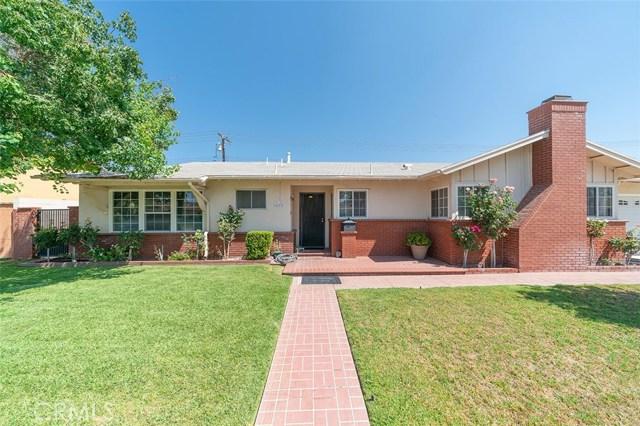 1637 W Cris Av, Anaheim, CA 92802 Photo 0