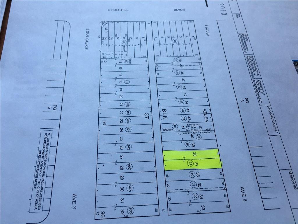 609 N Azusa Ave, Azusa CA: http://media.crmls.org/medias/cde9a22b-504d-4691-bae5-48b5e95f013f.jpg