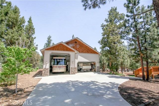 1480 Willow Glenn Court, Big Bear CA: http://media.crmls.org/medias/cdea7b16-311e-4487-9ef1-922b10674950.jpg