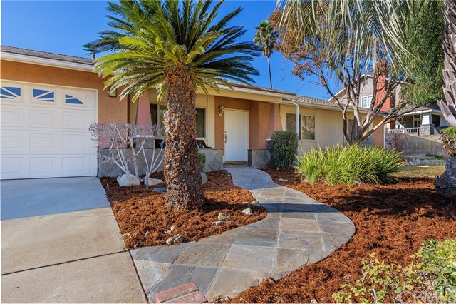 6042 N Napa Avenue , CA 91701 is listed for sale as MLS Listing CV17266648