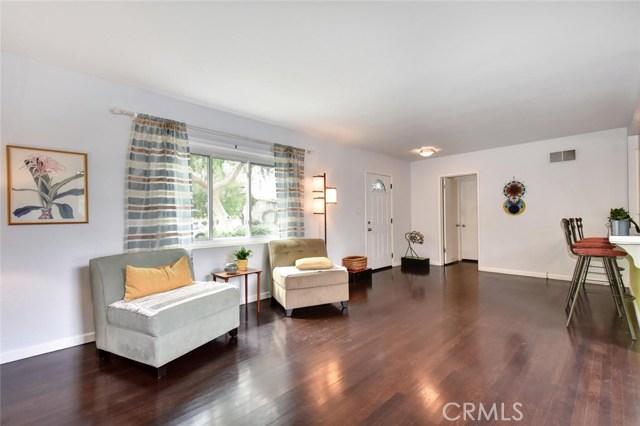 5951 E Oakbrook St, Long Beach, CA 90815 Photo 12