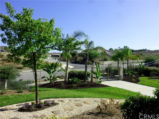 131 Via De La Valle Lake Elsinore, CA 92532 - MLS #: IV18040260