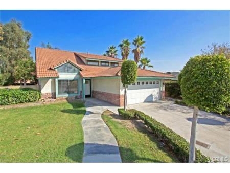 7705 Lime Avenue , CA 92336 is listed for sale as MLS Listing CV17143465