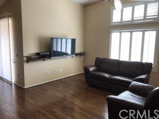 27536 Viridian Street Unit 1 Murrieta, CA 92562 - MLS #: SW18079543