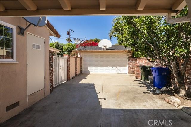 8533 Gainford Street, Downey CA: http://media.crmls.org/medias/cdf6691f-e848-413e-bdf1-ffd6bdf28e4c.jpg