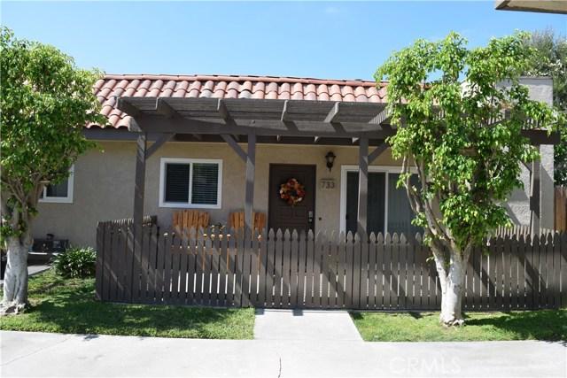 733 S Hayward St, Anaheim, CA 92804 Photo 0