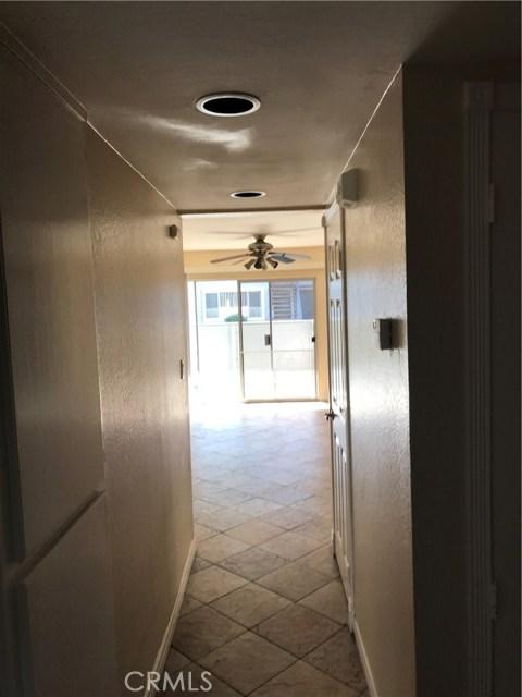 1250 S Brookhurst St, Anaheim, CA 92804 Photo 32