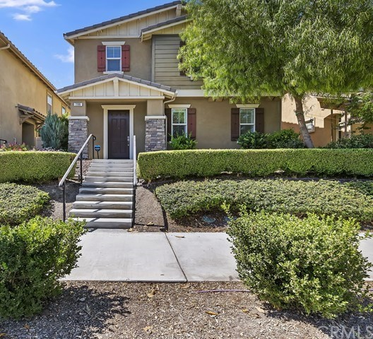 Photo of 7205 Enclave Drive, Eastvale, CA 92880