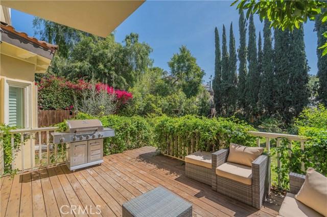 3836 Oak Hill Av, Los Angeles, CA 90032 Photo 24