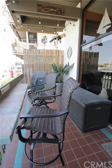 5125 Marina Pacifica Dr, Long Beach, CA 90803 Photo 18