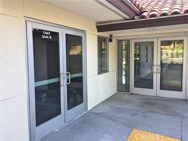 1441 N Brea Boulevard, Fullerton CA: http://media.crmls.org/medias/cdfb2600-0a48-4dd3-81b5-c1c2fed4de77.jpg