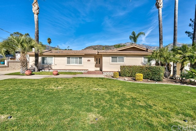 , CA  is listed for sale as MLS Listing IG18010014