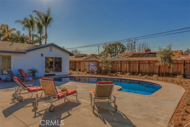 2045 S Eileen Dr, Anaheim, CA 92802 Photo 40