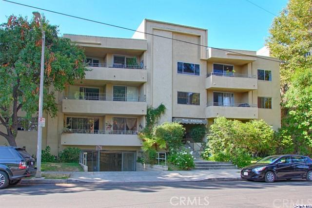 16012 Moorpark Street 105A, Encino, CA 91436