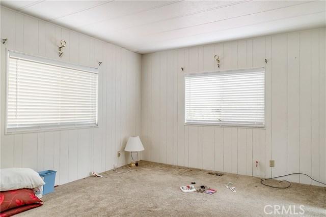 840 Kingsbury Drive, Arroyo Grande CA: http://media.crmls.org/medias/cdfed85f-9191-4f1d-ae6f-0c1d6f3cb2ad.jpg