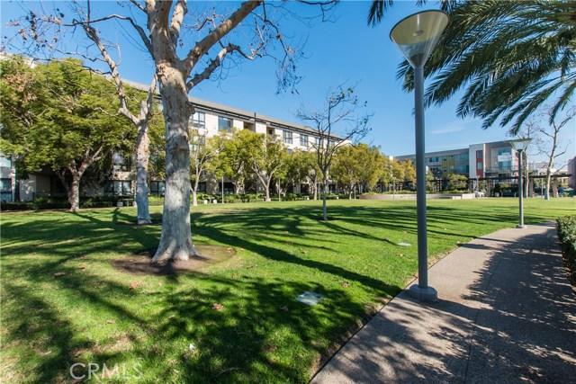402 Rockefeller, Irvine, CA 92612 Photo 51