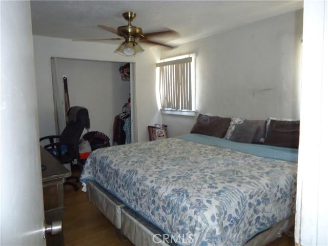 240 13th Street, San Bernardino, California 92404, 2 Bedrooms Bedrooms, ,1 BathroomBathrooms,Residential,For Sale,13th,EV21094225