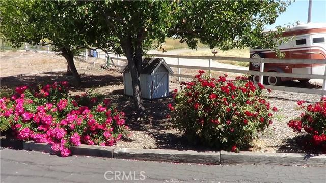 770 Evans Road San Luis Obispo, CA 93401 - MLS #: SP17124676