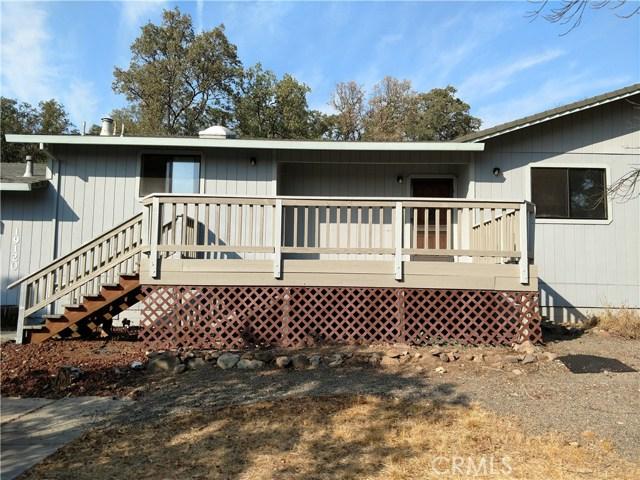 19120 Redbud Road Hidden Valley Lake, CA 95467 - MLS #: LC17164116