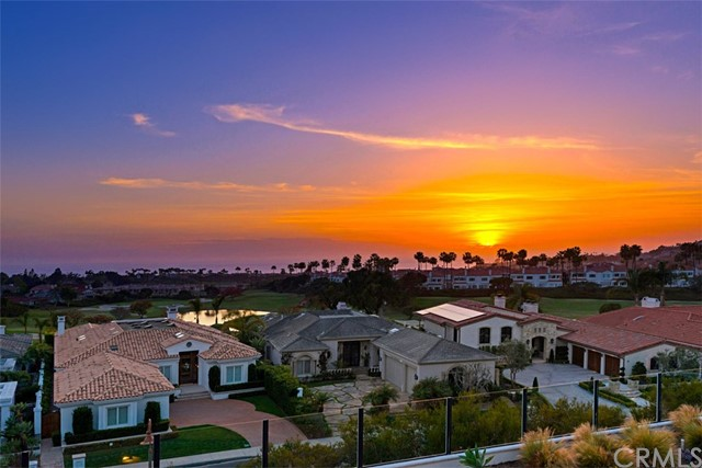 25 Gavina, Dana Point, CA 92629
