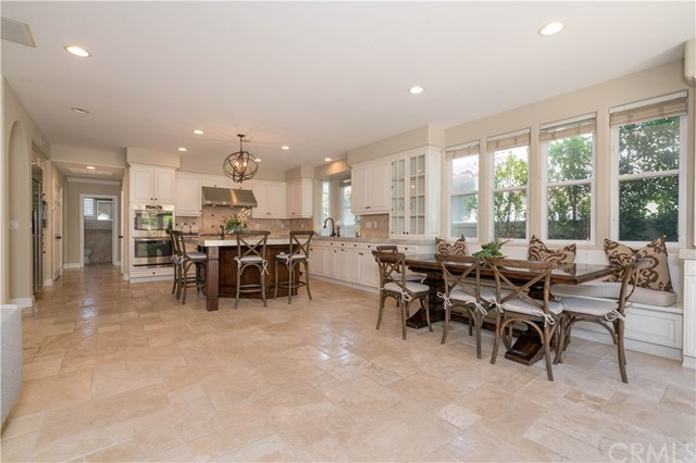 22 Palazzo Newport Beach, CA 92660 - MLS #: OC17122719